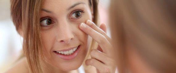 Cum poți afla dacă vei suferi un accident vascular doar privindu-te în oglindă