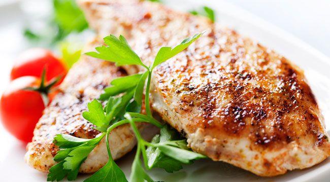 Top cinci alimente care stimulează metabolismul și te slăbesc