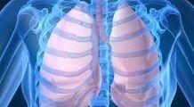 Spirometrii gratuite pentru cei care vor să-și testeze sănătatea plămânilor