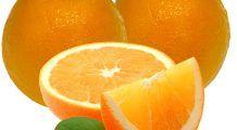 Cinci alimente care previn infarctul