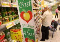 """Deşi, în timpul postului, rafturile magazinelor sunt pline de tot felul de produse prelucrate denumite """"de post'', tot reţetele tradiţionale, pregătite în casă sunt cele mai sănătoase."""