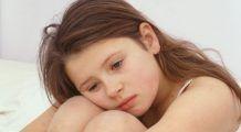 Pubertatatea precoce crește riscul de cancer și de hipertensiune