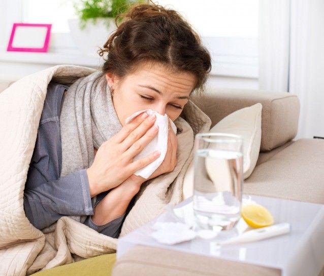 Ce probleme de sănătate declanșează schimbările de temperatură