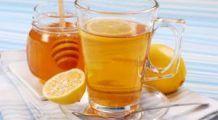 Cele mai bune remedii naturiste împotriva bolilor de sezon