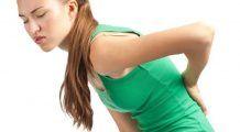 Bolile reumatice afectează din ce în ce mai mulți tineri