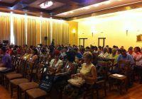 Mai mult de 1700 de medici au beneficiat de formare profesională de specialitate în cadrul unui proiect al Societății Române de Reumatologie