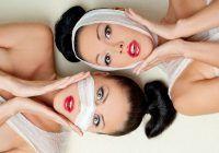 Rinoplastia, o intervenție estetică modernă, practicată încă din Antichitate