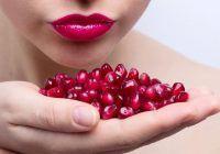 Cinci fructe care întârzie îmbătrânirea