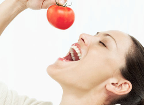 Alimente sănătoase care vă pot îmbolnăvi