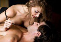 Shake-ul afrodisiac care îți îmbunătățește viața sexuală