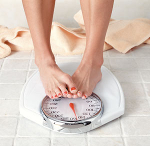 Inulina, secretul unei greutăţi corporale echilibrate