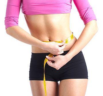 Dieta revoluționară de două zile care te slăbește rapid și prelungește viața