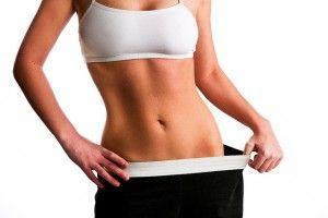 Cinci metode simple și eficiente să slăbești fără să ții dietă