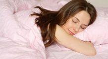 Cum sa dormi mai bine: ghid pentru cresterea calitatii somnului noapte de noapte