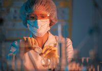 Analiza simplă care ar putea înlocui testele de sânge și biopsiile