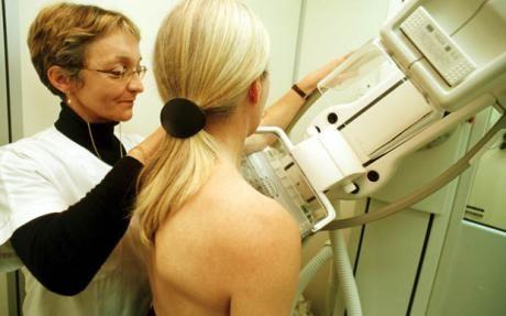 Cinci teste anticancer recomandate femeilor