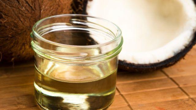 Uleiul de cocos, eficient în tratarea Alzheimerului?