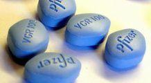 Viagra nu face minuni doar pentru potență. Un nou studiu a arătat că poate preveni o boală cronică foarte răspândită
