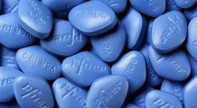 Viagra e bună și pentru femei. Iată cum le poate ajuta
