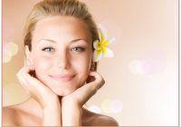 Fructele care întârzie îmbătrânirea și te ajută să ai o piele frumoasă și sănătoasă