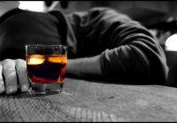 Ce boli poate provoca abuzul de alcool