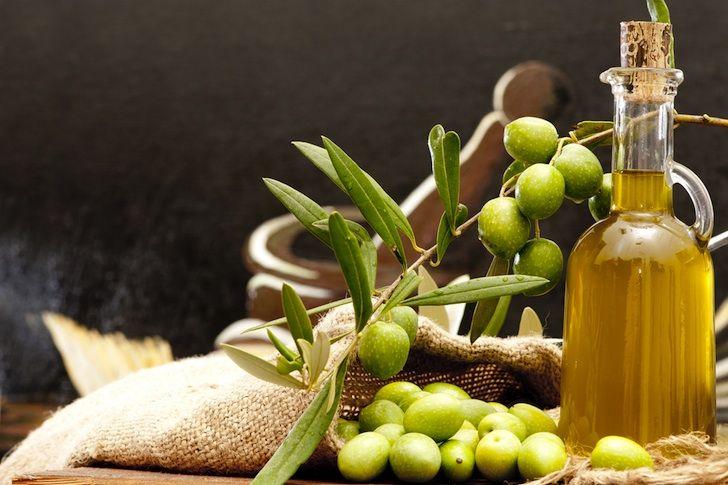 13 super alimente care combat inflamația