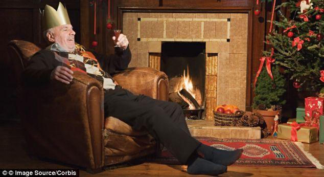 AVERTIZAREA SPECIALIȘTILOR. Ce pericol major te paște în preajma Crăciunului și a Revelionului