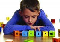 Terapia ABA – a doua șansă a copiilor cu autism