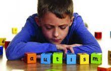 LiveDoc cu Anca Dumitrescu despre singurul tip de terapie care dă rezultate pentru copiii cu tulburări de spectru autist