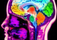 Riscul accidentului vascular este dublat de ceva ce poate și tu faci în timpul somnului
