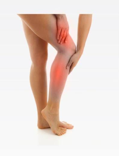 Osteoporoza, afecţiunea oaselor fragile. Cât de importantă este alimentaţia pentru sănătatea sistemului osos