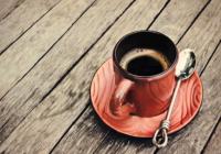 16 studii au dovedit rolul cafelei în prevenirea unei boli necruțătoare