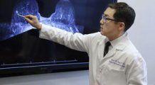 O descoperire importantă poate duce la găsirea unor noi tratamente pentru cancer