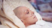 Statistici îngrijorătoare. Cancerul care afectează și ucide cele mai multe românce