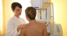 Cancer de sân – cele mai noi tehnici de diagnosticare și tratament