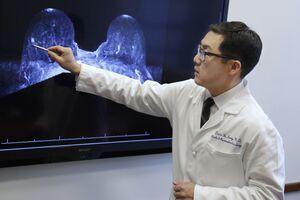 OMS avertizează în legătură cu creșterea numărului de cazuri de cancer