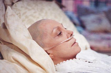 Numărul deceselor prin cancer se va reduce la jumătate până în 2020