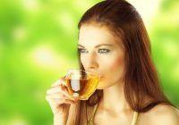 Ceaiurile care intarzie imbatranirea si bolile de care te feresc