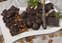 Nouă alimente care te feresc de boli de inimă
