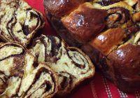 Cum mâncați dulciurile de Crăciun ca să nu vă îngrășați