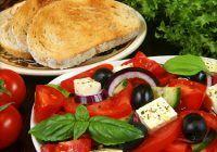 Dieta anti-îmbatranire