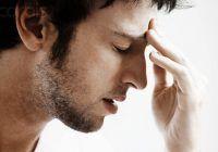 Acest tip de cancer este cea de-a treia cauză de deces în rândul bărbaţilor, după cancerul pulmonar şi cel colorectal