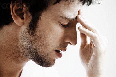 Acest tip de cancer este cea de-a treia cauza de deces in randul barbatilor, dupa cancerul pulmonar si cel colorectal