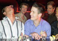 Ce ți se întâmplă dacă amesteci alcoolul cu băuturi energizante?