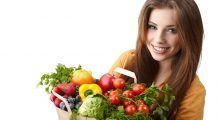Ghidul fructelor si legumelor de vara cu proprietăți anticancerigene