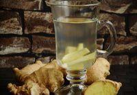 Sassy Water, băutura care te ajută să obții un abdomen plat și să slăbești până la 7 kilograme
