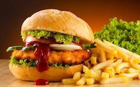 Efectul nociv al mâncărurilor grase, doar un mit?