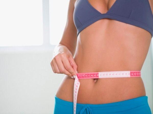 Ești nemulțumită de cum arăți și ții mereu dietă? Iată ce spune asta despre relația ta amoroasă