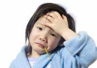 Cât timp este contagioasă o persoană cu gripă?