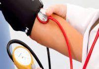 Unele tratamente împotriva hipertensiunii ar putea fi prea agresive